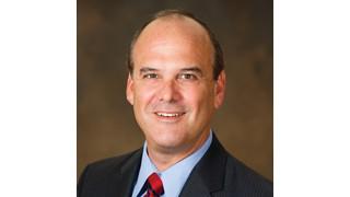 Herr Foods Hires Bob Clark As Vice President Of Marketing