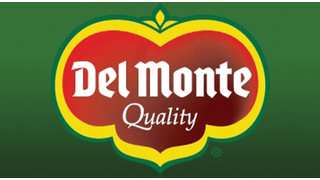 Del Monte Foods Reports 2.8 Percent Net Sales Increase In 2013