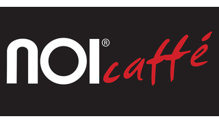 NOI Caffe (Previously Rheavendors Wake Up America)