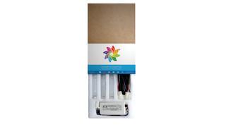 Vendors Exchange, Cleanlife Offer New Universal LED Light Kit