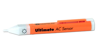 Ultimate AC Sensor 3000