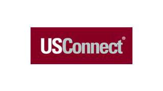 USConnect Appoints Carmen Gorniak As National Dietitian