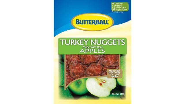 bb-3-oz-turkey-apple-nuggets_10942999.psd