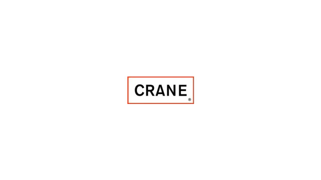 "Crane ""Get Connected"" Program For Cashless"
