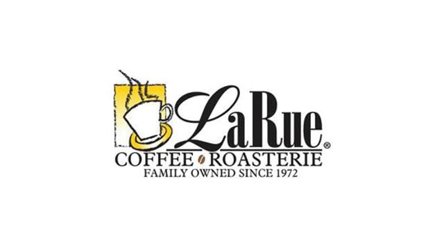 larue-coffee-logo_10945795.psd