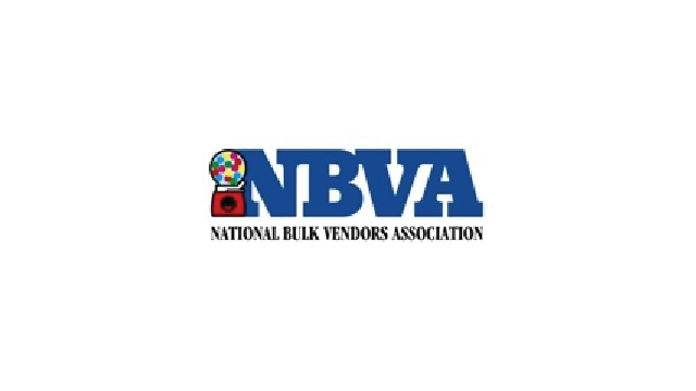 NBVA Announces Roadshow June 7 To 8 In Atlanta, Ga.