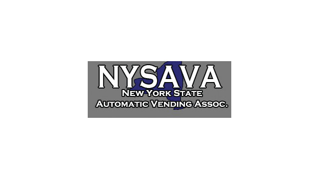 NYSAVA To Host General Membership Dinner Meeting Jan. 15, 2015