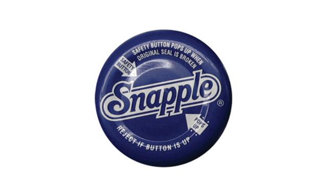 snapplecap_10932991.psd
