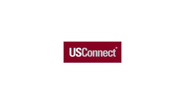usconnect-logo_10933087.jpg