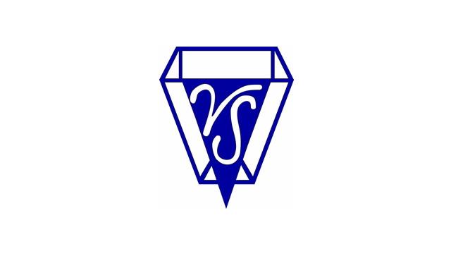 vs-logo---blue---small_10946910.jpg