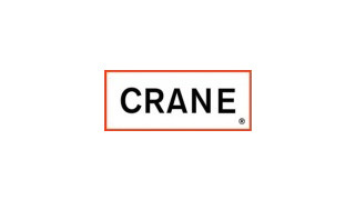"Crane ""Get Connected"" Program For Cashless"