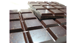 Fantasy Candies Dark Chocolate Bark Earns Healthy Designation In Ohio