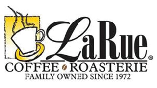 LaRue Coffee & Roasterie Acquires Local Nebraska Coffee Distribution Company