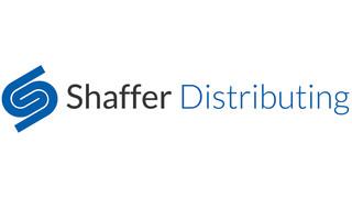 Shaffer Distributing Co. - IN