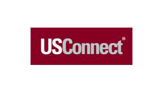 USConnect