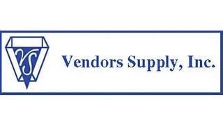 Vendors Supply Inc. - NC