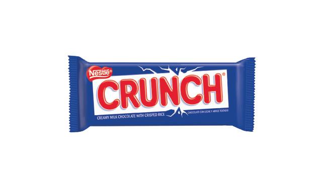 about-crunch-bar-426x185_10948110.psd