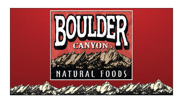 boulder-canyon-splash_10939691.psd