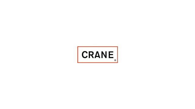 CRANE-logo.jpg