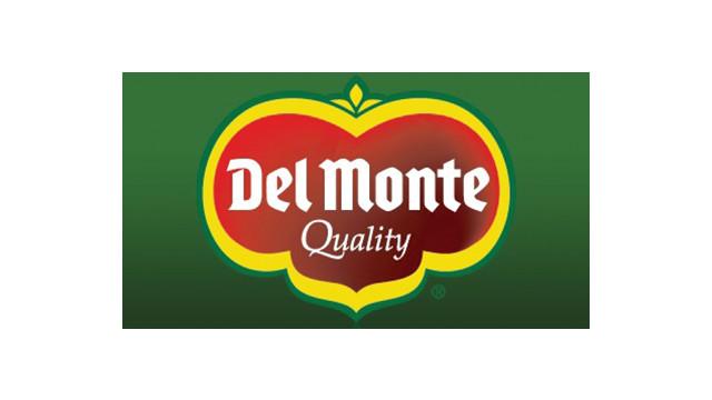 delmonte_10931904.psd