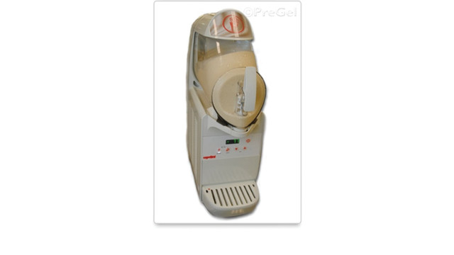 minigel-frozen-product-dispens_10942987.psd