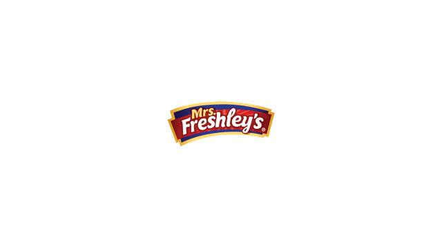 mrs-freshley-logo_10948832.psd