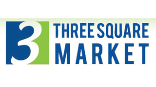 Three Square Market Moves To Wholesale Equipment Distributors