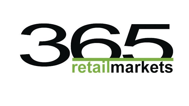 365-logo-black-green-final-283_10978878.psd