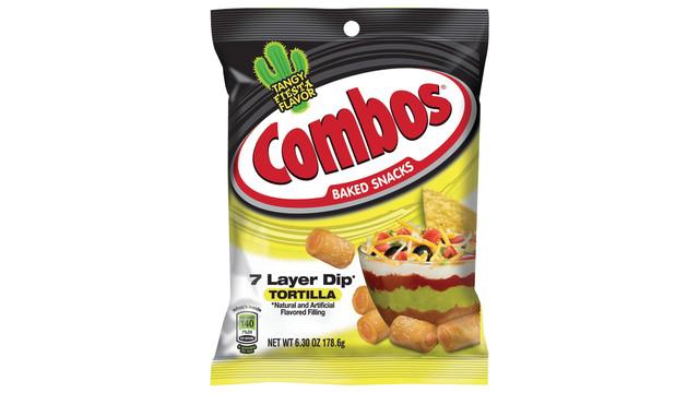 combos-7-layer-bag_10956925.psd
