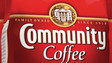 Community Coffee Co. Promotes David Fahr To Director Of Technology