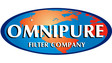 Omnipure Filter Co.