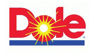 Dole Names Johan Linden As President & Chief Operating Officer
