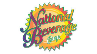 National Beverage Corp. Reports Second Quarter 2014 Results, Sales Increase To $168 Million