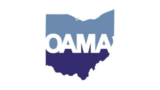 First-Annual KAMC, OAMA Joint Conference A Success