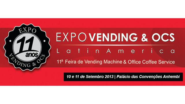 2013-expovendingandocs_10981405.psd