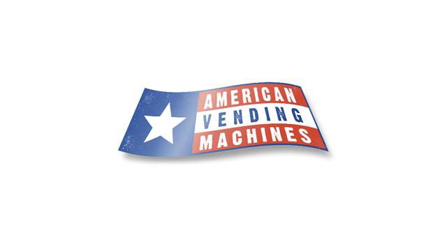 american-vending-machines-logo_11047119.psd