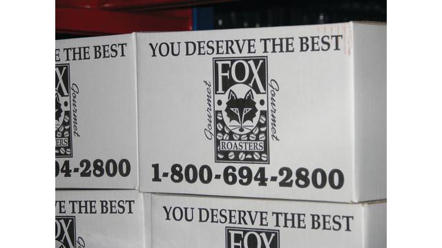 fox-vending-007_11033360.psd