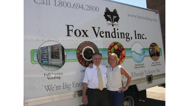 fox-vending-016_11033323.psd