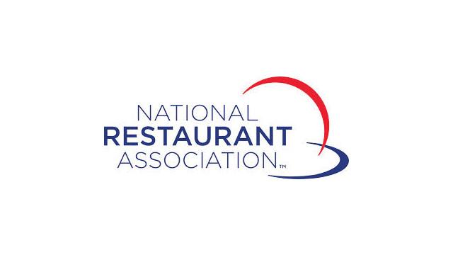 nra-logo-new_10987399.psd