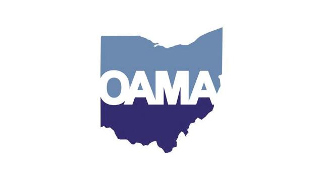 oama-logo_10981247.psd