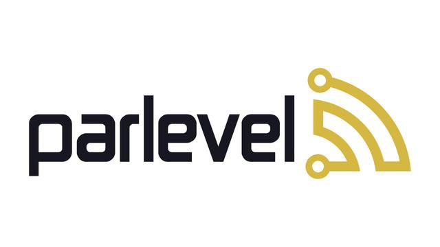 parlevel-logo-02_11018436.psd