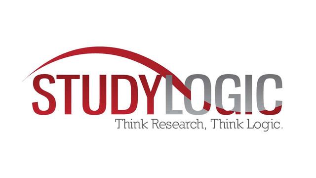 study-logic-logo_10986515.psd