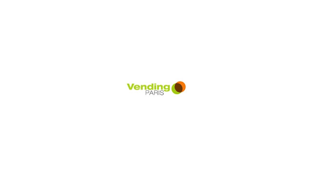 vending-paris-expo-3643-logo-125x100.jpg