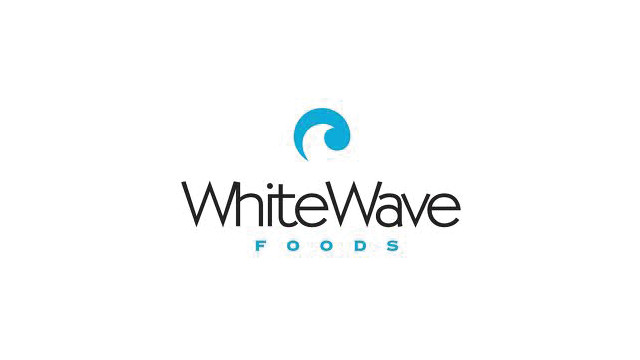 whitewave-logo_11003903.psd