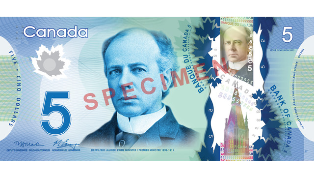 5-polmer-bank-note_11047061.psd