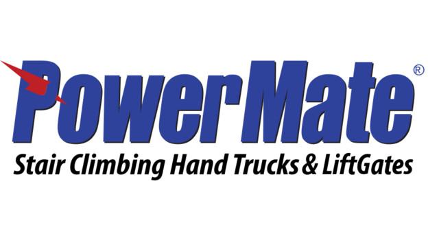 blue-powermate-logo-with-liftgate-tagline_9amjwfrmp3m4i.gif