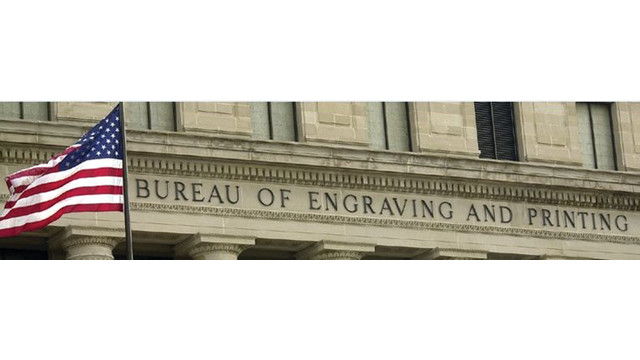 bureau-of-engraving-and-printi_10985592.psd