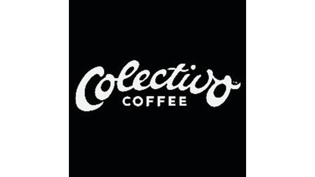 colectivo-coffee-logo_11075534.psd