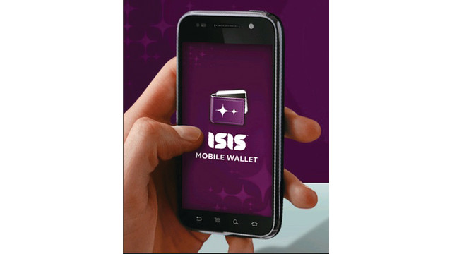 isis-mobile-wallet-2_10988087.psd