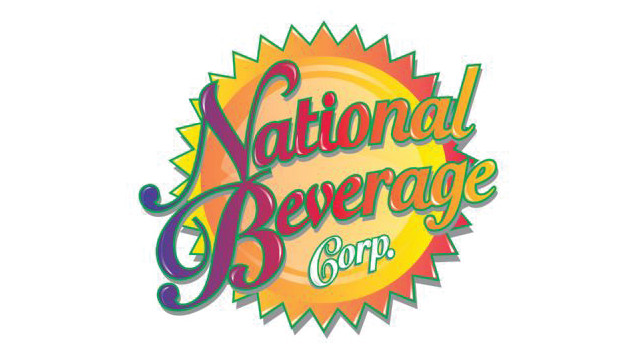 national-beverage-corp-logo_10987416.psd